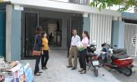 """Chính sách NOXH đi vào cuộc sống: Bài 1 - """"Giấc mơ có thật"""" ở Quảng Nam"""