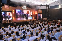 FLC Quảng Bình chinh phục thị trường địa ốc phía Nam cuối năm