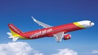 Vietjet Air trở thành hãng hàng không lớn thứ 2 Đông Nam Á