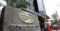 SCIC: Thoái vốn nhà nước tại Vinaconex với giá 'vượt kỳ vọng'