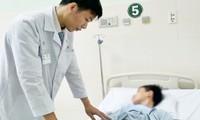 Phụ huynh cần cẩn trọng với bệnh viêm loét dạ dày ở trẻ em