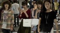 Internet sẽ tạo thêm 1,7 triệu việc làm ở Đông Nam Á