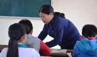 Vụ học sinh bị tát 231 cái phải nhập viện, Cục Trẻ em nói gì?