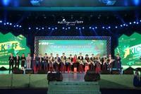 """Kick off hút 1.000 người, FLC Tropical City Ha Long làm """"nóng"""" thị trường địa ốc cuối năm"""