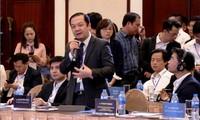 Đối tác lý tưởng cho các Startup Việt