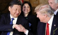 Mỹ muốn Trung Quốc có hành động cụ thể về thương mại trong 90 ngày