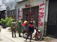 Đồng Nai: Lý giải nạn cho vay nặng lãi hoành hành