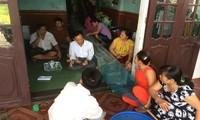"""Thừa Thiên - Huế: Dân tái định cư """"dài cổ"""" chờ sổ đỏ đến bao giờ?"""