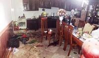 Gã đàn ông Bắc Giang vào Nghệ An nổ mìn để trả thù một phụ nữ