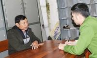 Liên tục phá các vụ trộm tài sản tiền tỷ của nông dân Hà Tĩnh