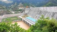 Vụ thủy điện Sơn La: Gia đình bị can tiếp tục gửi đơn kêu oan