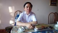 Giáo phận Phát Diệm sẽ rung chuông tiễn biệt cố Chủ tịch nước Trần Đại Quang