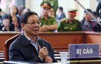 Ông Phan Văn Vĩnh có nói dối và coi thường dư luận?