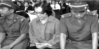 Vụ Huỳnh Thị Huyền Như: Luật sư đề nghị triệu tập, sử dụng tài liệu vụ 'bầu' Kiên