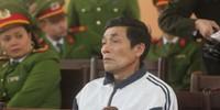 """Hôm nay tuyên án vụ Lý Nguyễn Chung: Bị cáo khó thoát án """"kịch khung"""""""