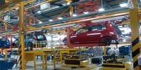 Các doanh nghiệp nội canh cánh lỗi lo thuế nhập khẩu ôtô giảm xuống 0%