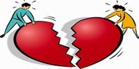 Nhập khẩu nhưng không đăng ký kết hôn có được đơn phương ly hôn
