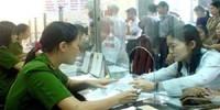 Có nhà ở Hà Nội có được nhập khẩu?