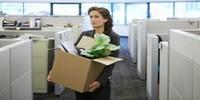 Bị từ chối khi xin nghỉ việc vĩnh viễn