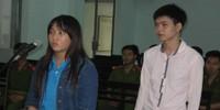 Nổi máu yêng hùng với nữ sinh, 5 gã trai gây án oan nghiệt