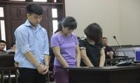Y án sơ thẩm vụ cháy quán karaoke khiến 13 người thiệt mạng