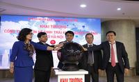 VPBank công bố Dự án Hỗ trợ khởi nghiệp trị giá 1 triệu USD