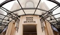 Thoái vốn Nhà nước vẫn là điểm sáng trong hoạt động đấu giá  quý 1/2018 tại HNX