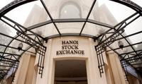 HNX tạm dừng giao dịch cổ phiếu của 17 doanh nghiệp chậm công bố báo cáo tài chính kiểm toán 2017