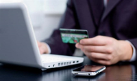 Agribank cảnh báo về giao dịch lừa đảo qua Email