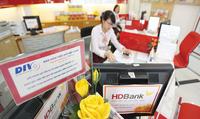 Bảo hiểm tiền gửi Việt Nam và quá trình hoàn thiện cơ sở pháp lý về Bảo hiểm tiền gửi