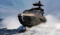 Lexus hé lộ mẫu du thuyền hạng sang sẽ ra mắt vào cuối năm 2019