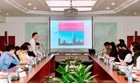 Vietcombank hoàn thành xây dựng Hệ thống cảnh báo sớm rủi ro tín dụng (EWS)