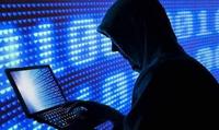 Techcombank cảnh báo tình trạng giả danh nhân viên ngân hàng, nhà nước chiếm đoạt tiền