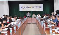 Hội nghị tìm giải pháp nâng cao hiệu quả doanh nghiệp nhà nước