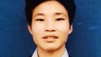 Truy tìm nghi can giết 4 người ở Yên Bái và cô gái đi cùng