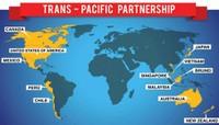 Những thắc mắc thường gặp về TPP