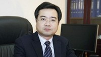 Ông Nguyễn Thanh Nghị là Bí thư Tỉnh ủy trẻ nhất nước
