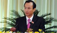 Tân Bí thư Đà Nẵng nhận hơn 200 phản ánh sau 1 ngày công khai e-mail