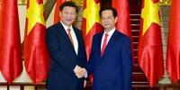 Đề nghị phía Trung Quốc tạo thuận lợi hơn cho hàng hóa Việt