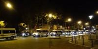 Pháp bắt hàng loạt nghi phạm khủng bố Paris