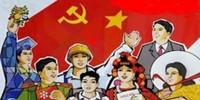 Đảng các nước bày tỏ niềm tin vào Đảng Cộng sản Việt Nam