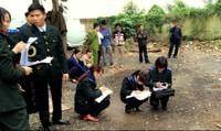 Vĩnh Phúc  6 tháng thi hành hơn 3.000 án dân sự