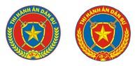 Lấy ý kiến về logo Thi hành án dân sự