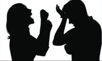 Vợ cuồng ghen bị giết hại sau nhiều lần đuổi đánh chồng