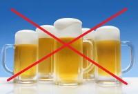 Đề xuất cấm bán đồ uống có cồn sau 23h tại Đồng Nai