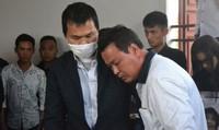 Bố bé gái bị sát hại ở Nhật đưa ra cách tìm kẻ giết con mình