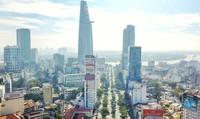 Công bố Đề án Xây dựng TP HCM thành đô thị thông minh