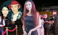 Ca sĩ Hà My: 'Tôi vẫn còn yêu anh Hoài Linh rất nhiều'