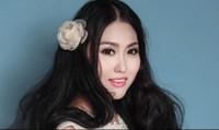 Công ty mỹ phẩm của diễn viên Phi Thanh Vân bị đình chỉ hoạt động