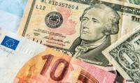 Sự bất thường khiến nhà giàu 'ôm đô' lo sợ